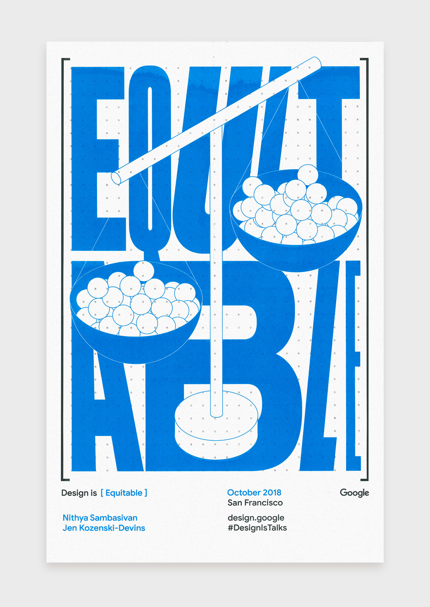 design-is_riso_equitable