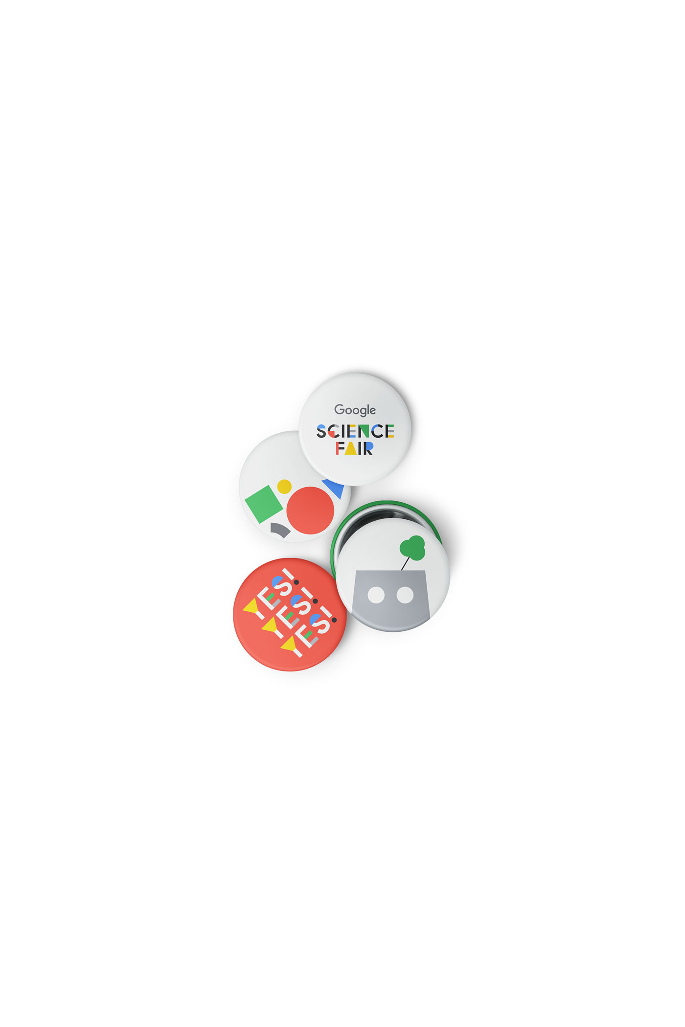 gsf_buttons